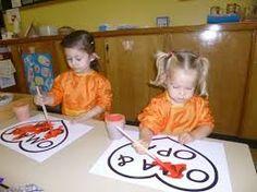 Afbeeldingsresultaat voor thema oma en opa Grandparents Day, Preschool, Stage, Crafts, Art, Carnival, Art Background, Manualidades, Kid Garden