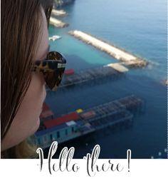 A Modern Girl's Travels: Top 5 Travel Planning Websites