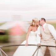 Spokane Wedding Photographer4 (83 of 112)