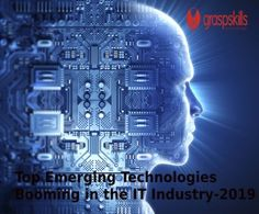 The Effects of Technology on this era will affect the development of human behavior for generations to come in ways only time will tell. Data Science, Science And Nature, Computer Science, Gaming Computer, Gaming Setup, Ai Artificial Intelligence, Machine Learning Artificial Intelligence, Technology World, Science And Technology