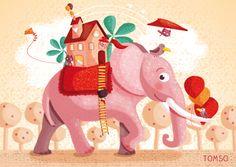 studiotomso-illustration-elephant