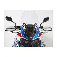 290 Ideas De Motos En 2021 Motos Motocicletas Motos Doble Proposito