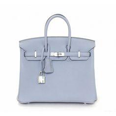 8c9412246fc 550 Best BIRKEN BAGS images in 2019   Hermes bags, Hermes handbags ...