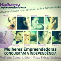 Mulheres Empreendedoras Digitais - Becas Ferreira by Francisca & Rui Castro on SoundCloud  Para mais informações vê aqui: http://viveavidaquemereces.com/e/mulheres-empreendedoras