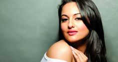 Sonakshi Sinha: The 'Lootera' fame actress has had one of the most successful acting careers among the new bees, but the way into the hearts of fashion critics was rather a difficult one. From being an introvert, uninspired dresser, in 2015 she took the boldest moves! She posted a picture on Instagram getting a new bob, which fetched her about 23,000 likes!