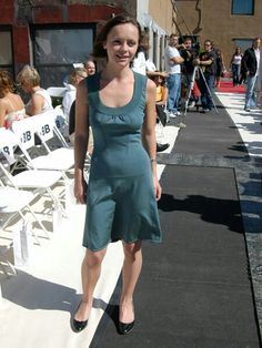Beautiful Christina, Christina Ricci, Celebrity Women, Fashion Models, February, Beautiful Women, Rompers, Actors, Sweater