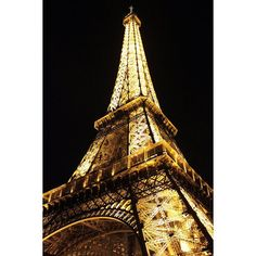 Eiffel tower decor Paris photography Paris decor by AnnaKiperPhoto, $15.00