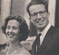 <3 (1960)