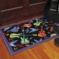 Nostalgic Collectibles and classic memorabilia : Welcome! Kids Area Rugs, New Kids, Kids House, Cool Rugs, Poker Table, Good Times, Cool Stuff, Classic, Fun Time