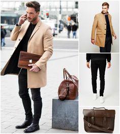 overcoats for men camel coats