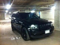 """2005 jeep grand cherokee 