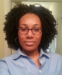 Crochet Braids w/ Jamaica Braid by Femi if you are in the Houston area contact me for hair braiding services Very nice. Natural Hair Braids, Natural Hair Care, Natural Hair Styles, Crochet Braids Hairstyles, Braided Hairstyles, Cool Hairstyles, Crochet Braid Styles, Crotchet Styles, Faux Loc