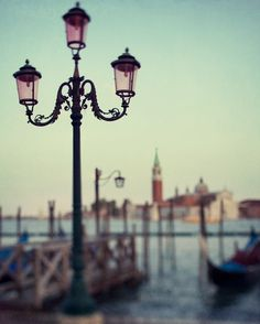 Looking forward to going to Venice for the first time. Image by Irene Suchocki