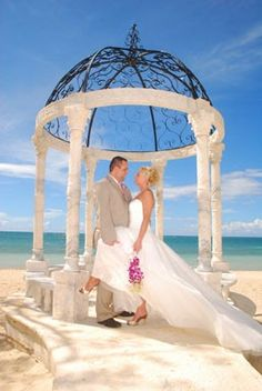 d806703a1 Sandals Whitehouse Jamaica Wedding