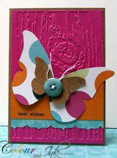 Unique-Homemade-Valentine-Card-Design-Ideas_1.jpg (570×770)