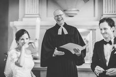 Wedding fun in the church #hochzeit #wedding #свадьба #hochzeitsfotograf #weddingceremony #trauung #weddingphotographer #bride #groom #жених #невеста #молодожены