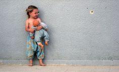 Брюки, шорты ручной работы. Ярмарка Мастеров - ручная работа. Купить Штанцы для детей. Handmade. Одежда для детей, пошив на заказ