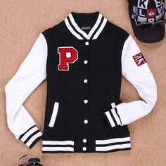 Need to get this for Presley! Cheer Outfits, Casual Outfits, Fashion Outfits, Boys Clothes Style, Clothes For Women, Curvy Dress, Hoodie Outfit, Kawaii Clothes, Korean Outfits