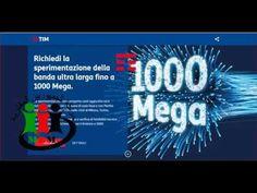 مقارنة الإنترنت بين  و المغرب و  إيطاليا 1000 ميجا بايت