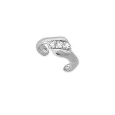 Diamond Ear Cuff Earring in 14k White Gold #earpinearrings #sterlingsilverearpins #earringsthatgoup #pinearrings #earpinsjewelry #earpin #earpin #earspirals #earspirals #slideonearrings #climbtheearearrings #wrapearrings #nonpiercedearrings #earcuffs #personalizedbracelets #earcuffs #cuffearrings #cliponearrings #earspiralsearrings #earspiralearrings