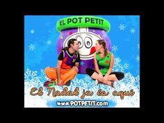 El Pot Petit: El Nadal ja és aquí - YouTube Conte, Vines, Youtube, Family Guy, Baseball Cards, Guys, Fictional Characters, Carnival, School