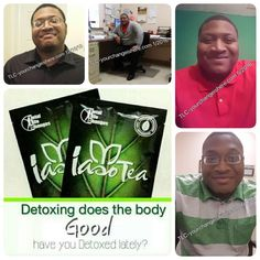 He did this with Total Life Changes Iaso Tea, sensible diet, and exercise. The final reveal is coming soon!!!!! Do you need a transformation? Let me help you reach your weight loss goals. #iasotea #tlcpays #tlcworks #sipandshrink #teamchoozen www.yourchangeishere.com