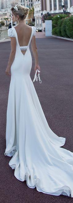 Alessandra Rinaudo 2017 Wedding Dresses