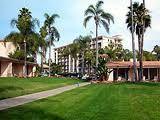 San Diego Hilton Mission Bay