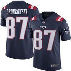 d499b6d92 22 Best NFL Elite Jerseys images