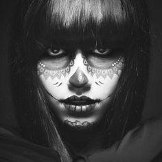 Charlotte OC - Strange (new single song stream)