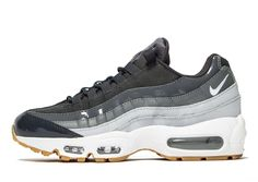 info for 6534b 65cad Nike Air Max 95 Dames - Shop online voor Nike Air Max 95 Dames met JD  Sports, the UKs leading sports fashion retailer.