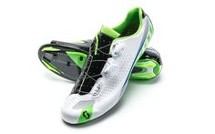 Scott Premium Road bike shoes