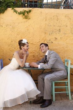 Wedding Magazine - The biggest and best wedding trends for 2015