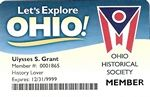 Ohio Historical Society Ohio Historical Society, Family Genealogy, Family History, Maps, River, Map, Rivers, Cards