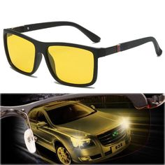 rabbagash.com Polarized Day-Night Sunglasses Classy Sunglasses that protect your eyes and comfort your vision. Perfect finish and amazing look. For both Day and Night Riding. Anti-Glare protection when riding your motorcycle. UV protection from the Sun. Various range of colors for you to suit your every occasion.