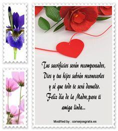 descargar frases bonitas para el dia de la Madre,descargar mensajes para el dia de la Madre: http://www.consejosgratis.es/tarjetas-para-desear-feliz-dia-de-la-madre/