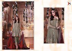 INDIAN BOLLYWOOD DESIGNER ETHNIC SALWAR KAMEEZ PAKISTANI PARTY WEAR DRESS SUITS #GeetaHandloom #SalwarKameez Pakistani Party Wear Dresses, Party Kleidung, Pearl And Lace, Indian Bollywood, Dress Suits, Salwar Kameez, Casual Wear, Ethnic, Sequin Skirt