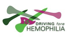 """Today is World Hemophilia Day. It is an international observance held annually on April 17 by the WFH. It is an awareness day for hemophilia and other bleeding disorders, which also serves to raise funds and attract volunteers for the WFH. It was started in 1989; April 17 was chosen in honor of Frank Schnabel's birthday. Here is a poem about hemophilia on Poemhunter: """"Rivers"""" by William King Jr. http://www.poemhunter.com/poem/rivers-9/"""