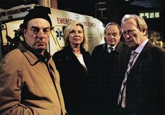 they r ucos Bbc Tv Shows, Movies And Tv Shows, Vicar Of Dibley, Are You Being Served, Only Fools And Horses, Keeping Up Appearances, Tv Detectives, Call The Midwife, Tv Times
