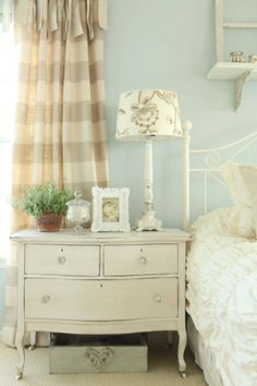 P E O N Y & S A G E: Some lovely photography of our fabrics from French Larkspur