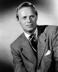 Richard Widmark (December 26, 1914 – March 24, 2008) American film, stage and television actor.
