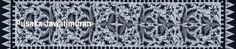 168 Corak Batik, Jawa Timur | Pusaka Jawatimuran