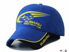 d210641e4aa 2017 BLUE Valentino Rossi VR46 Moto GP Baseball Cap Hat Yamaha 3D  Embroidered. Outdoor HatsOutdoor MenVisor ...