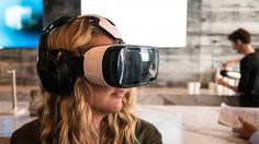 How Virtual Reality reflects Human Behavior in the Real World