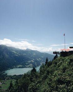 Good Hiking In Interlaken – Day Tours Top 5 – Switzerland North Country, Day Tours, Switzerland, Hiking, Mountains, Nature, Travel, Voyage, Trips