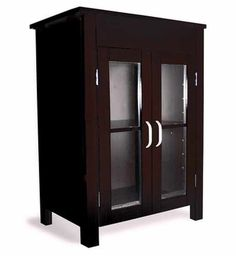 47 best liquor cabinet images arredamento home furniture house bar rh pinterest com