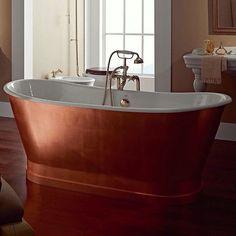 Small Bath Ideas On Pinterest Freestanding Bathtub Kid Bathrooms And Kids