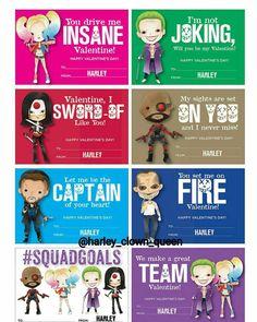 #squadgoals - - - #thecrazyones #suicidesquad #harleyquinn #joker #robbie #batman #jaredleto #dccomics #dc #girlpower #thejoker #margotrobbie #art #sketch #cosplay #harleenquinzel #comiccon #comics #quinn #badguys #justiceleague #makeup #arkhamknight #superman #wonderwoman #thedarkknight #catwoman #superheroes #harley