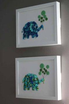 DIY-Wall-art-for-kids-room-24