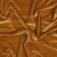 Honor Gold Stretch Velour-320548-11 Ballet Costumes c166baa9a